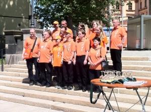 scout team kulturservice
